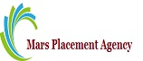 Mars Placement Agency