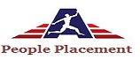 People Placement Services