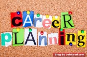 Career in Banking, Finance & Accountancy